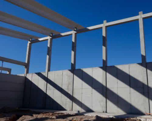 Wood-versus-reinforced-concrete-house-frames-Arkansas-steps-in-reinforced-concrete-construction-concrete-services-Arkansas